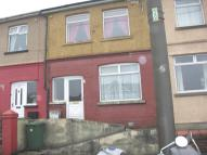 3 bed Terraced house in Brynmynach Avenue...