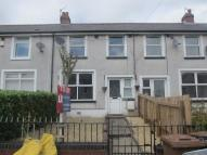 3 bedroom Terraced property to rent in Pendarren Street...