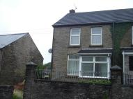 3 bedroom Cottage in Bedwlwyn Road...