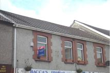 property to rent in Commercial Street,
