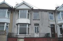 3 bed Terraced property in Beech Embankment...