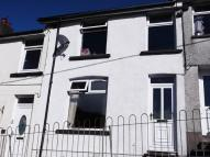 2 bed Terraced home for sale in Bedw Road, Bedlinog, CF46