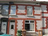 3 bed Terraced home in Arvonia Terrace...