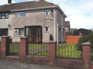 3 bed semi detached property in Greenhill Place...