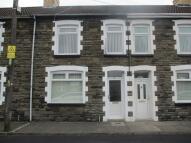 3 bedroom Terraced home to rent in Hanbury Street...
