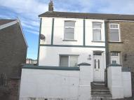 semi detached house for sale in Bedwellty Road...