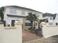 4 bed Detached home in The Avenue...