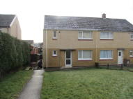 3 bedroom semi detached house in Claerwen, Gelligaer...