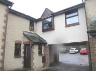 Clos Llyswen Terraced house for sale