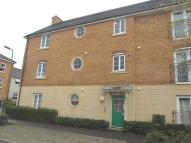 1 bedroom Ground Flat in Buzzard Way, Cwm Calon...