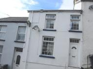 Terraced home for sale in Prosser Street...