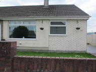 2 bed Semi-Detached Bungalow to rent in Shirdale Close...