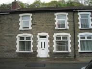 3 bed Terraced property in Powells Terrace...