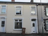 3 bed Terraced house in Central Street...