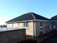 2 bedroom Semi-Detached Bungalow in DAN Y COED, Hengoed, CF82