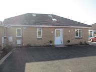 3 bedroom Semi-Detached Bungalow in DAN Y COED, Hengoed, CF82