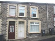 Terraced house for sale in Webster Street...