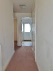 3 bedroom Town House for sale in Small Meadow Court...