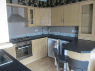 Flat to rent in 6a Van Road, Caerphilly...