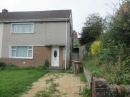 3 bed semi detached house in BRYNAVON TERRACE...