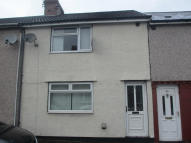 3 bed Terraced property for sale in William Street, Hengoed...