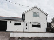 property to rent in Park Road, Hengoed, Caerphilly, CF82