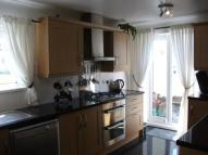1 bedroom Terraced house to rent in 30  Maesy Yr Onen, Nelson
