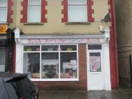 property to rent in High Street, Fleur De Lys