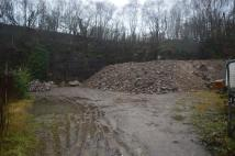 property to rent in The Quarry, Springfield Estate, Pontllanfraith