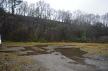 property to rent in The Quarry, Cwm Nant Yrodyn , Springfield Estate