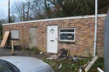 property to rent in Office, The Quarry, Springfield Estate, Pontllanfraith