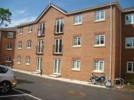 Apartment to rent in 22 Cwrt LLys Ffynnon