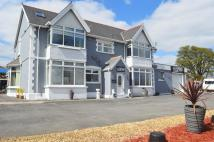 6 bed Detached property for sale in Cefn Llwynau House...
