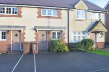 2 bedroom Terraced home to rent in Cwm Calon Road, Cwm Calon