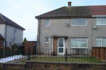 3 bedroom semi detached home in Penywrlod, Gelligaer...