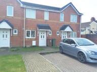 Terraced house to rent in Acorn Lane, Glyngaer
