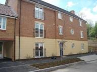 Apartment to rent in Heron Drive, Cwm Calon