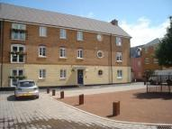 Apartment in Dragon Way, Cwm Calon...