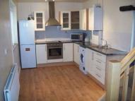 2 bedroom semi detached property in 2 Bed House, Lydney