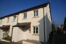 3 bedroom semi detached house to rent in 3 bed house, Cinderford