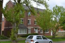 2 bed Apartment in Tuffley Lane, Tuffley...