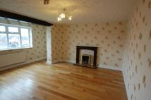4 bed Apartment in Ferndale Close...