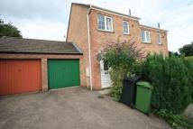semi detached property to rent in Dean Meadows, Mitcheldean