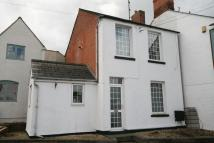 2 bed Cottage in 2 Bedroom Cottage...