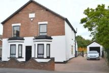 5 bed Detached home to rent in Stroud Road, Gloucester