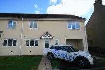 4 bedroom End of Terrace home to rent in Modern 4 bed house...