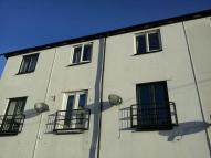 2 bed Terraced house in Swan Court...