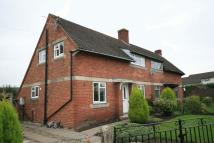 3 bed semi detached home in Spacious 3 Bed...