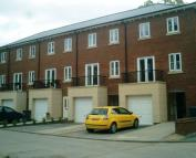 4 bedroom Town House to rent in Pillowell Drive...