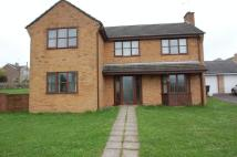 3 bedroom Detached property to rent in High Street, Drybrook
